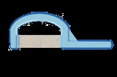 STEP-5
